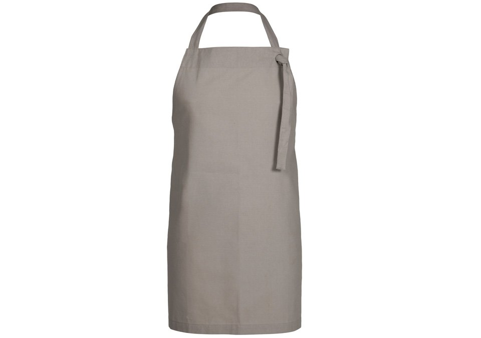 Apron Soft Nature