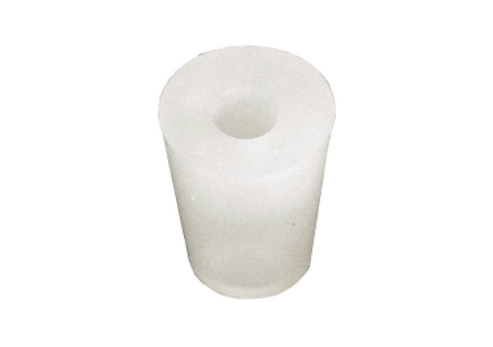 Silicone Plug for Airlock 18/24mm