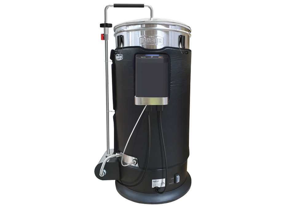 Grainfather Graincoat
